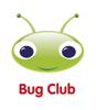 Bug club1