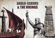 Anglosaxonsandthevikings
